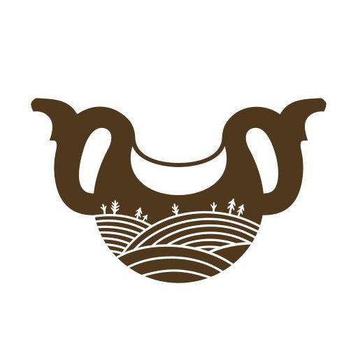 Сыроварня Ингала